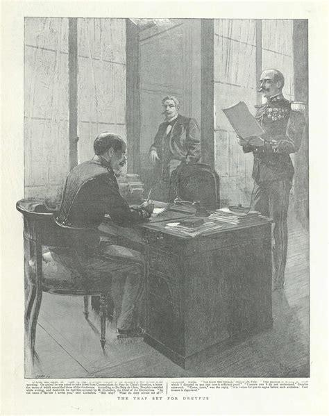Dreyfus Affair