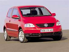 volkswagen fox 2005 vw fox 1 2 front angle 2005 1600x1200 22 of 58