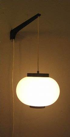 hanging pendant light based off a wall bracket could work with a plugin pendant i e doesn t