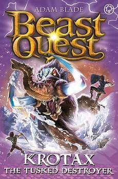 Beast Quest Malvorlagen Mod Beast Quest Mod Apk For Android Techstribe