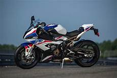2020 Bmw S 1000 Rr Review 19 Fast Facts From Barber