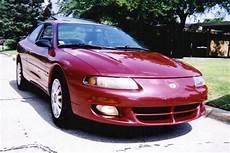 vehicle repair manual 1998 dodge avenger security system 1998 dodge avenger es