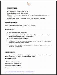 over 10000 cv and resume sles with free download mba