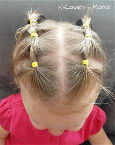2 Year Baby Hairstyles