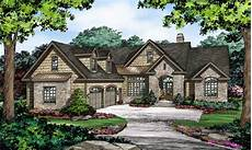 tuscan style house plans with courtyard house plan with courtyard tuscan home plans with