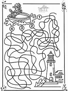 Malvorlagen Labyrinth Bilder Labyrinth Malvorlagen Kostenlos Zum Ausdrucken