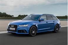 Audi Rs6 Performance - audi rs6 avant performance nogaro blue edition hypebeast