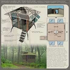bahay kubo house plan 1 bp blogspot com e7twmdbfwes tmn5q4f fi aaaaaaaaabm l