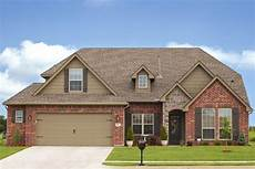 red brick house trim color ideas part 9 exterior house colors with brick house paint