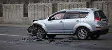 rachat de voiture non roulante reprendre sa voiture rapidement conseils et astuces