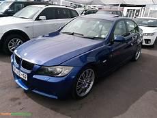 2006 bmw 320i bmw 2006 320i e90 sport used car for