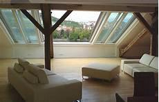schiebefenster und schiebtueren praktisch und die 25 besten ideen zu schiebefenster auf
