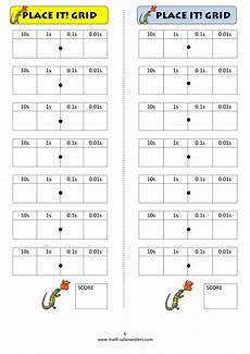 decimals worksheet year 6 7359 year 6 maths
