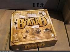 jeu de soci 233 t 233 fort boyard 2005