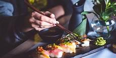 sushi restaurants in bremen