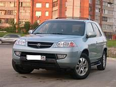 2003 acura mdx pictures 3500cc gasoline automatic for sale