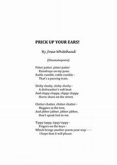 poetry homework ks2 25482 josie whitehead s shop teaching resources tes