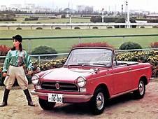 1480 Best 1960s CAR Images On Pinterest  Antique Cars
