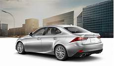 2019 lexus is300 rwd colors release date redesign price