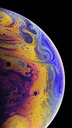 Home Screen Cool Iphone Xs Wallpaper