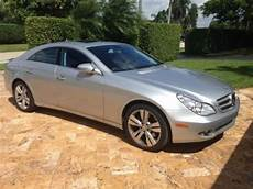 old car owners manuals 2010 mercedes benz cls class parking system purchase used 2010 mercedes benze cls550 please look at spec sheet great car only 17 764 mile