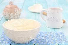 crema pasticcera allo yogurt crema pasticcera allo yogurt cremosissima ricetta yogurt pasticceria ricette dolci