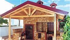 tettoia in muratura forni a legna caesar agrigento sicilia tel e fax 0922
