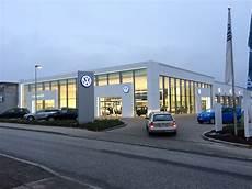 Autohaus Kath In Kiel