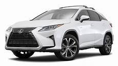 2020 lexus rx 350 introduction release date price