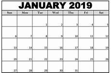 calendar january 2019 excel january 2019 calendar calendar june 2018 calendar template