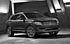 2020 lincoln mkx 2018 lincoln mkx black label specs and features 2019 and