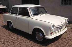 trabant 601 ifa veb trabi bj 1967 wei 223 1 angebote