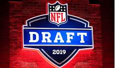 2019 nfl draft updated pick order for day 2