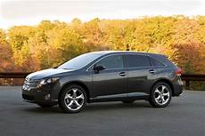 how to sell used cars 2009 toyota venza spare parts catalogs 2009 toyota venza the inside story