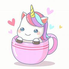 Unicorn Malvorlagen Terbaik Unicorn Coffee Free Vectors Stock Photos Psd