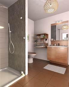 bathroom remodel plan your own bathroom in 3d with cedar