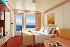 carnival glory cabins u s news best cruises