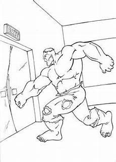 ausmalbilder lego superhelden malvorlagen