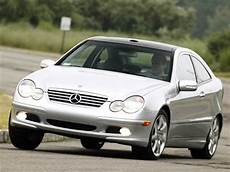 2005 mercedes c class pricing ratings reviews