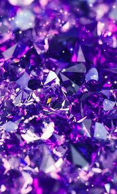 iphone x blue glitter wallpaper purple aesthetic wallpapers top free