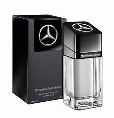 mercedes select mercedes cologne ein neues