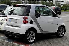 datei smart fortwo coup 233 pulse c 451 facelift