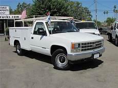 how cars run 1992 chevrolet 3500 auto manual 1992 chevrolet 3500 for sale in turlock california classified americanlisted com