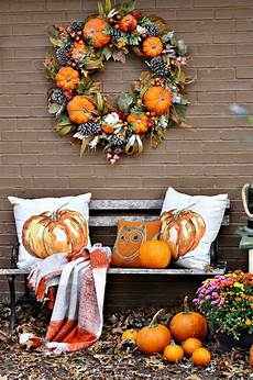 Thanksgiving Home Decor Ideas 2019 by Pin By Debbie Pilgreen Kosel On Decor In 2019