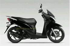 Modifikasi Spacy by Konsep Modifikasi Honda Spacy Quot Baby Pcx Quot Alfido