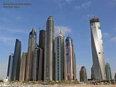 best towers in dubai marina dubai constructions update by imre solt princess tower