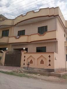 architecture design pakistani house