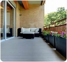 pavimenti terrazzi parquet per esterno bello e resistente rende il tuo