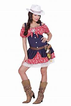 tenue western femme tenue country femme