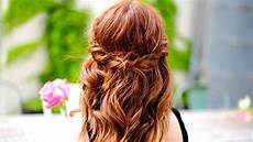 cute hairstyles easy ideas you can copy in minutes stylecaster
